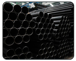 Carbon & Alloy Steel pipes and tubes